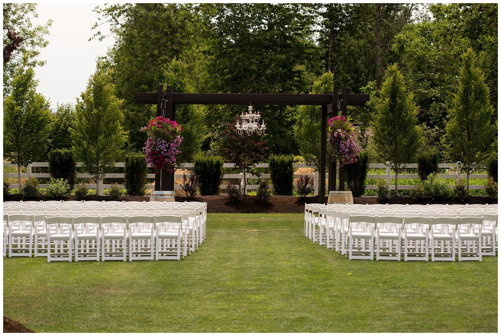 Wedding Venues Seattle.17 Of Our Our Favorite Washington Wedding Venues Our