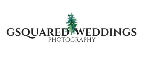 Snohomish & Seattle Wedding Photography | GSquared Weddings